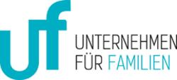trafomodern / Logo_Unternehmen_foOr_Familien