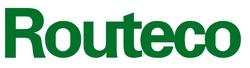 Routeco / Routeco_logo0