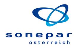 sonepar / SONEPAR_o_sterreich_Logo_RGB